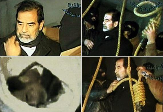 Путин действует так же, как и Саддам Хусейн, - Бильдт - Цензор.НЕТ 9433