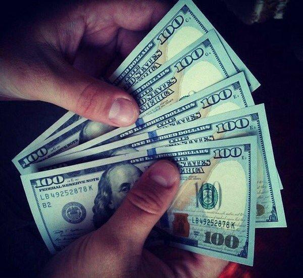 Как заработать мужчине деньги на дому