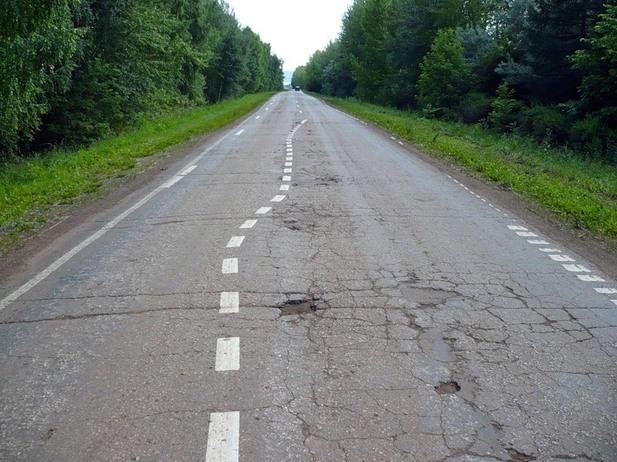 Картинки по запросу смешные картинки про дороги