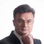 Йоханнес Энгельманн