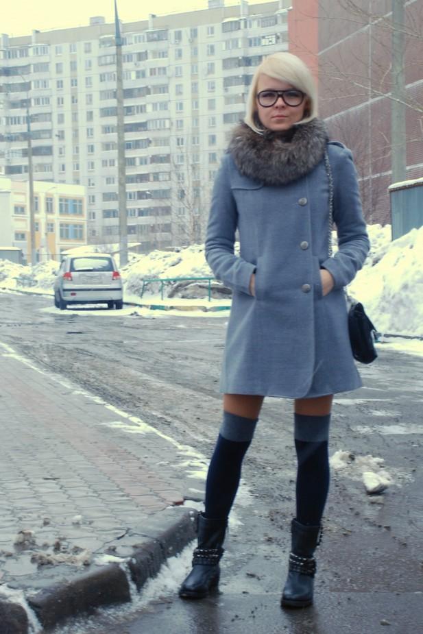""""""",""""ladyinreddress.mypage.ru"""