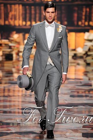 мода и стиль сеты одежды на 2012.