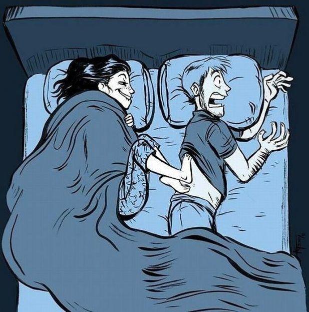 товаров для после причастия хочется спать знаете ли