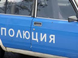 Национальная полицейская академия будет создана в Украине, - Деканоидзе - Цензор.НЕТ 3822