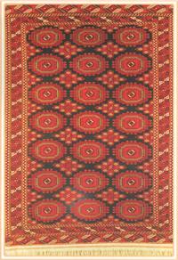 справка (из туркменские ковры салор коллекционеры предоставим полный