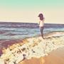 твой синий океан
