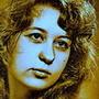 Нина Юпатова