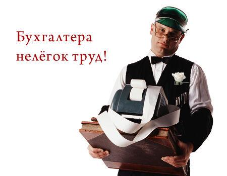 http://f.mypage.ru/fe947e779218a7054e4ed21bdc98304b_9ae115d8f75d7c32673c96a40ade27e6.jpg